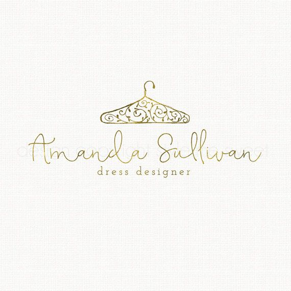 ideas about clothing logo on pinterest clothing branding clothing