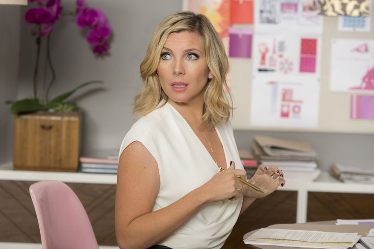 June Diane Raphael Has Done Hollywood on Her Own Terms | Vanity Fair