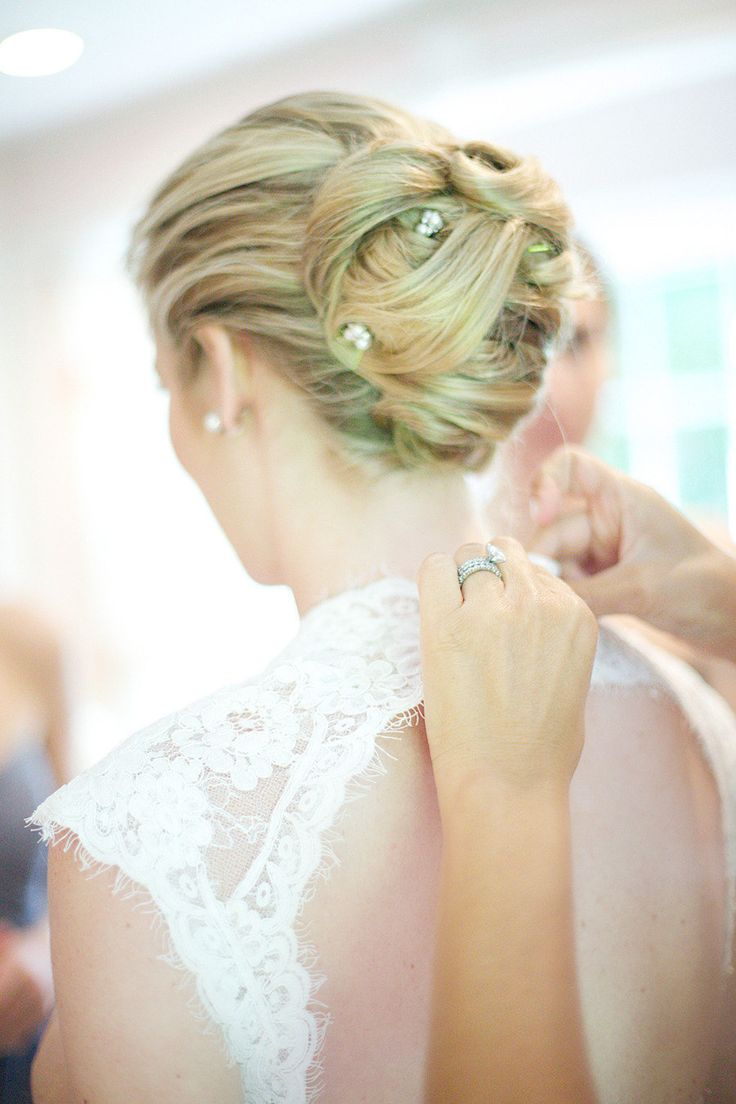 21 best a shoot images on Pinterest | Hair dos, Hairdos and Cute bun ...