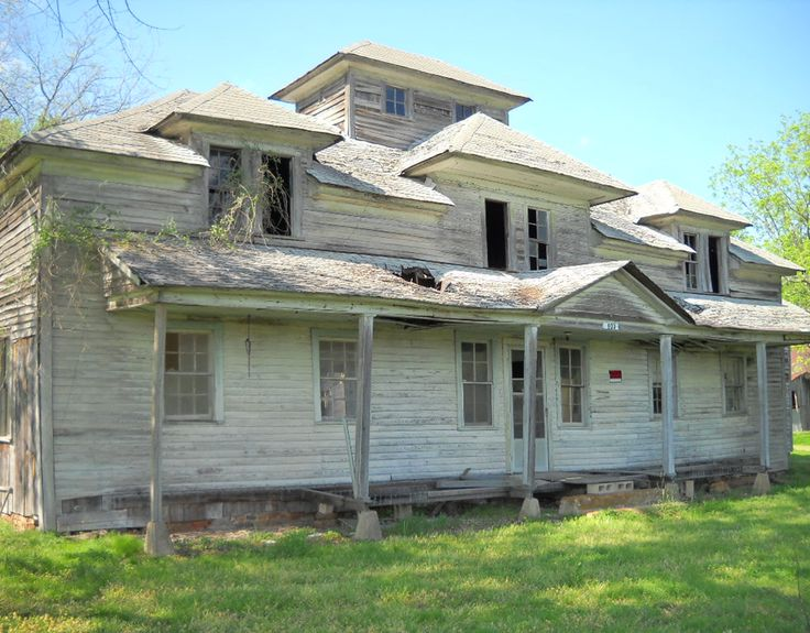 79 Best Arkansas Abandoned Homes Etc Images On Pinterest