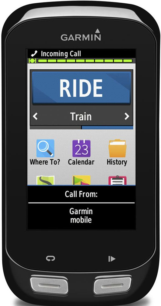 Garmin Edge 1000 GPS Unit Only  #CyclingBargains #DealFinder #Bike #BikeBargains #Fitness Visit our web site to find the best Cycling Bargains from over 450,000 searchable products from all the top Stores, we are also on Facebook, Twitter & have an App on the Google Android, Apple & Amazon.