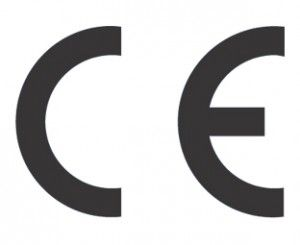Excellent blog post about getting CE marking for handmade toys. CEmarking_logo