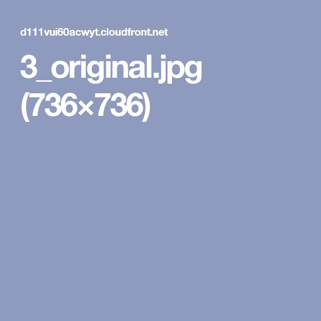 3_original.jpg (736×736)