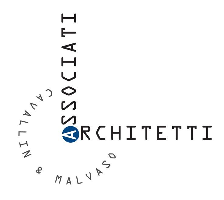 Brand Architetti Associati
