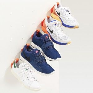 Competition:+win+a+Staeckler+trainer+display+system+by+PostlerFerguson