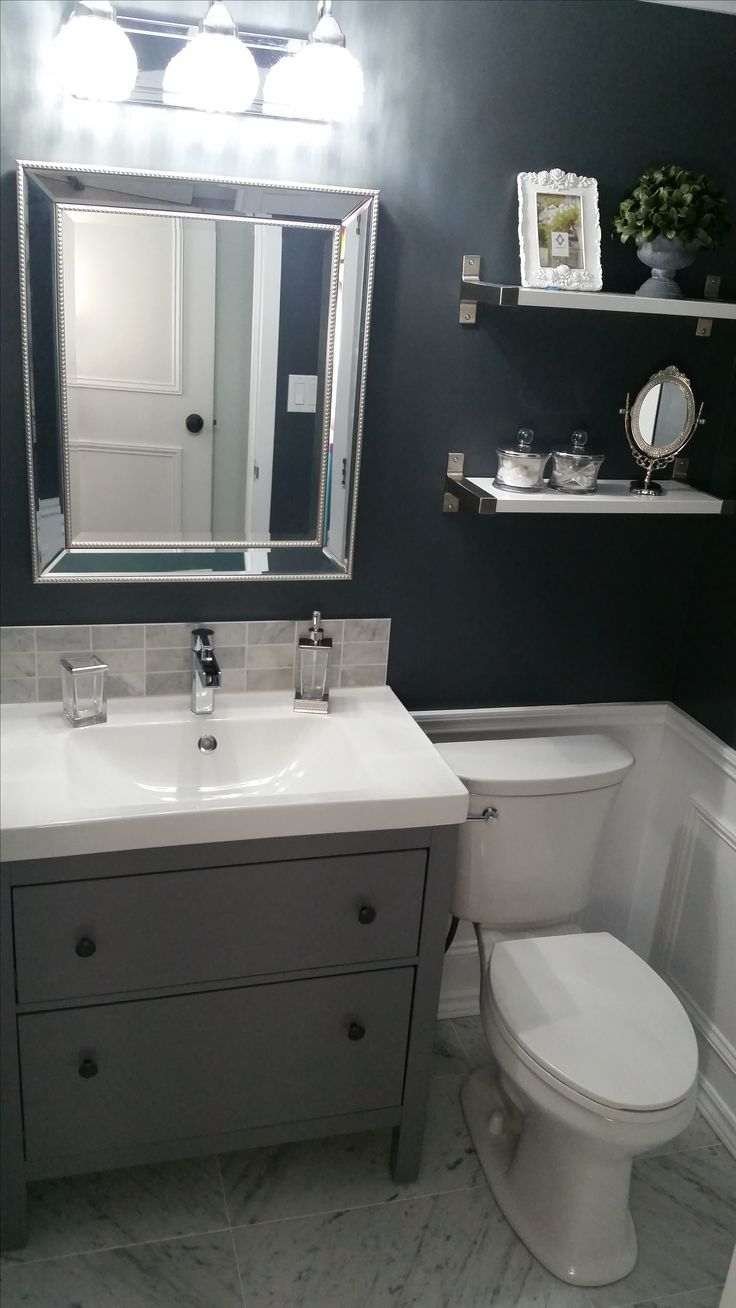 Bathroom Renovation Galway 64 best home decor & renovations images on pinterest | farmhouse