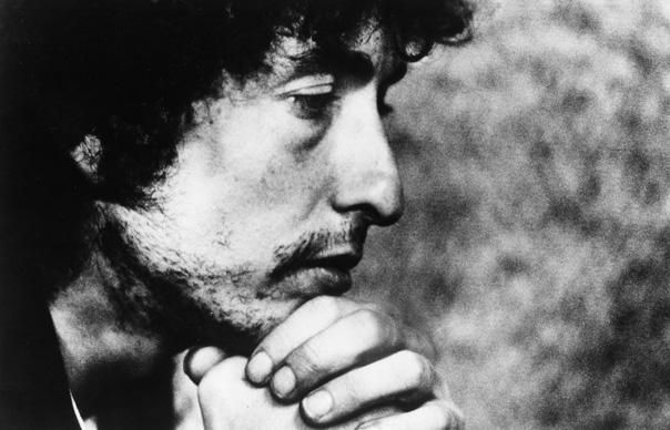 Shelter From The Storm – the inside story of Bob Dylan's Blood On The Tracks - Uncut.co.uk