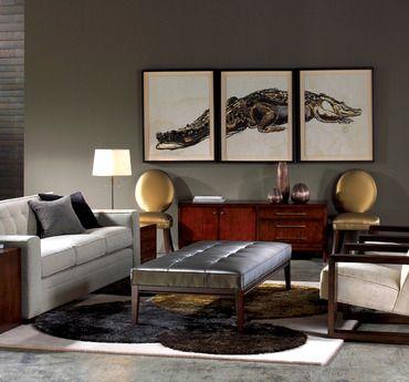 mitchell gold and bob williams furniture | Mitchell Gold+Bob Williams