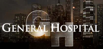 The ratings are out for the week of October 30th through November 3rd, and it was a big week for ABC's General Hospital. The series took back the lead in the key womens 18-49 viewers and rating share for the first time since 2014. GH was the only soap to add viewers in the key demo. Because the real Jason is back and the writing and pacing is so much better now!