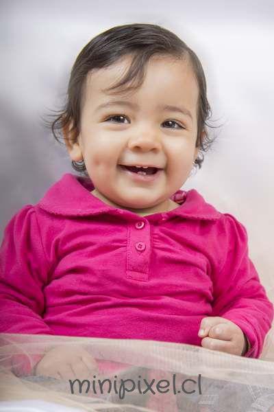Minipixel.cl Lindas fotos para tus hijos, familia, embarazo en Santiago de Chile.