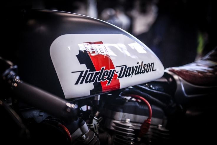 Find out our Harley Davidson parts! www.freespirits.it #harleydavidson #harleydavidsonparts #motorcycles #custom #sportster #harleydavidsonsportster #harleydavidsonmotorcycles