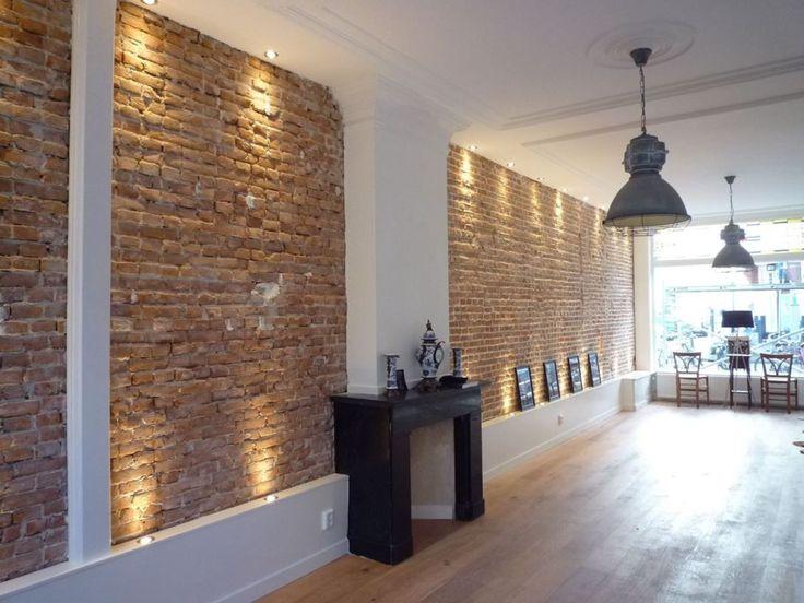 65 best images about badkamer ideeen on pinterest de stijl tes and sliding doors - Badkamer decoratie ideeen ...