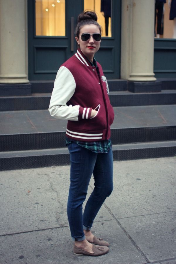 26 Best Images About Varsity Jacket On Pinterest And So It Goes Shops And Uk Online