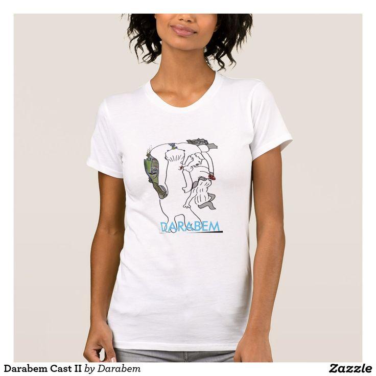 https://www.zazzle.es/darabem_cast_ii_camiseta-235382420815304145