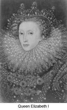 """As one of the most powerful women in history, Queen Elizabeth I, is a female soul that commanded all. For her strength and virtue, she is forever a woman who's name will live on...""""A clear and innocent conscience fears nothing"""" ~ Queen Elizabeth I"""