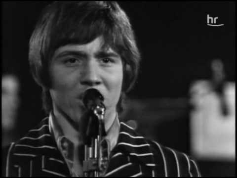 The Easybeats - River Deep, Mountain High (1967)