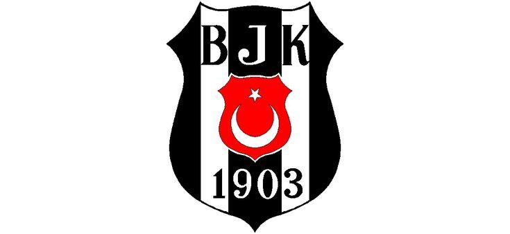 Dwg Adı : Bjk beşiktaş logosu çizimi  İndirme Linki : http://www.dwgindir.com/puanli/puanli-2-boyutlu-dwgler/puanli-semboller/bjk-besiktas-logosu-cizimi.html