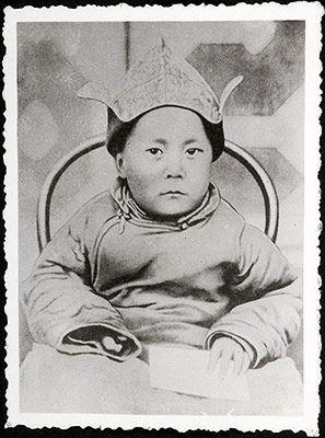 Dalai Lama (child): Hello Dalai, Happy Birthday, Dalai Llamas, Dali Old, Dalaï Lama, Dalai Lama, 14Th Dalai, Buddha Consciousness, People