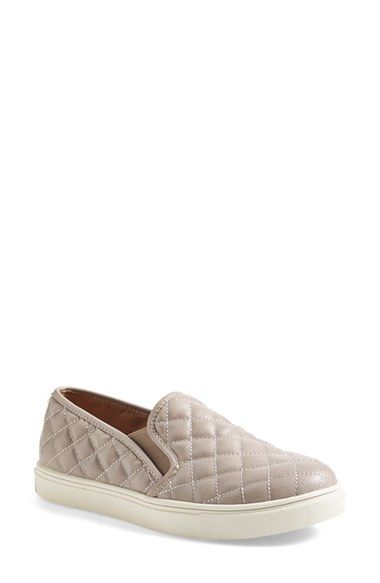 Steve Madden 'Ecentrcq' Sneaker (Women) available at #Nordstrom Can't wait for the mailman to deliver these!!
