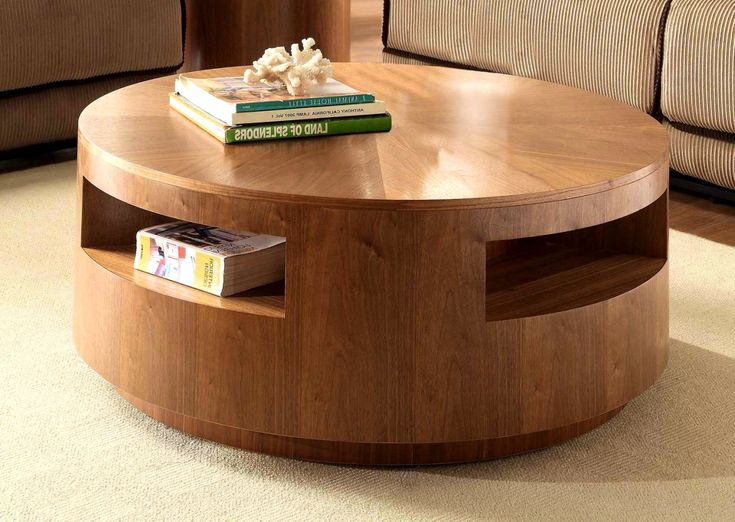 Delightful Round Drum Coffee Table Inspirational Metal Drum Coffee Table