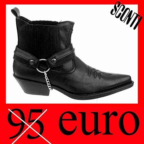 botas de vaquero tejano hombre para supermacho descuento del 50% shoes m. http://www.amazon.es/dp/B00JSR7E5U/ref=cm_sw_r_pi_dp_EPsUub1FECBPG