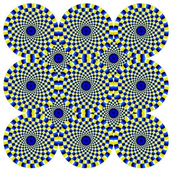 illusionsIllusions Wallpapers, Illusions Funbut, 3D Illusions, Motion Illusions, Optical Illusions, 3D Image, Mindfulness Blown, Optical Art, Eye Plays