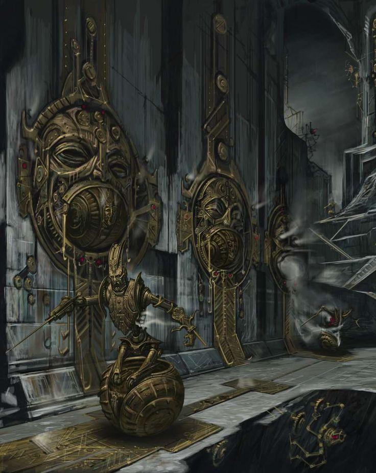 The elder scrolls v skyrim id оружия