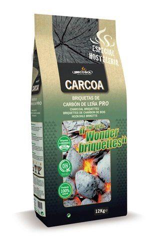 Carcoa -Briquettes Charcoal 12 kg black No description (Barcode EAN = 8428122010349). http://www.comparestoreprices.co.uk/december-2016-6/carcoa--briquettes-charcoal-12-kg-black.asp
