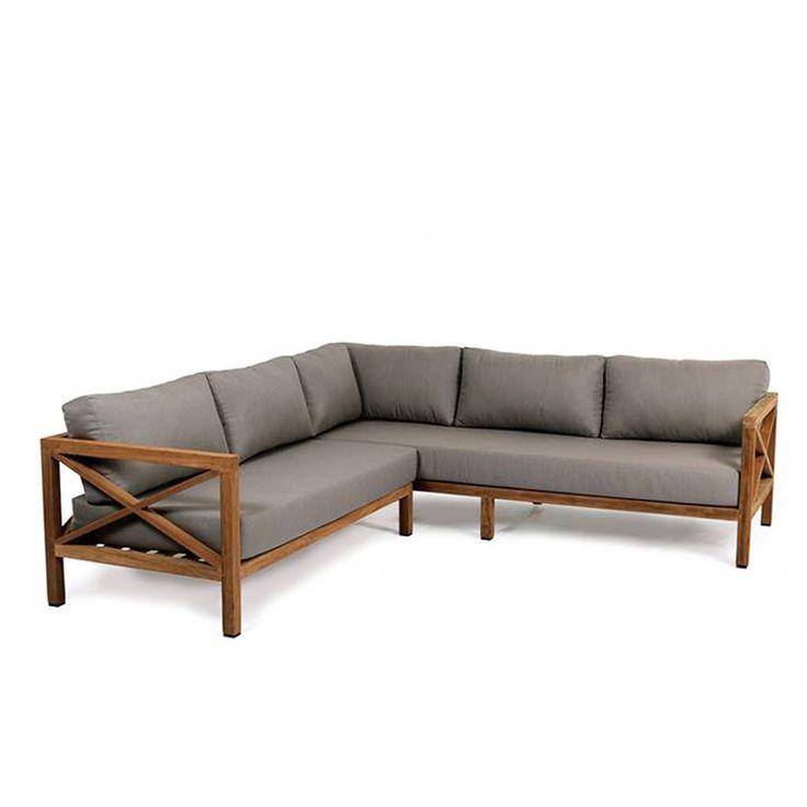 Modulares Outdoor Sofa Island Modulares Sofa Design Modern
