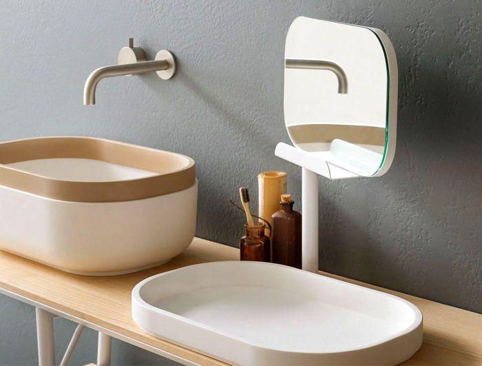 die besten 25 badezimmer fliesen beige ideen auf. Black Bedroom Furniture Sets. Home Design Ideas