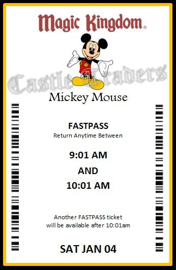 Disney Fast Pass Pin Display Board --- 11x14 inches ---- Displays 40-50 pins --- $25 + shipping --- to order visit: https://www.facebook.com/mycastletraders