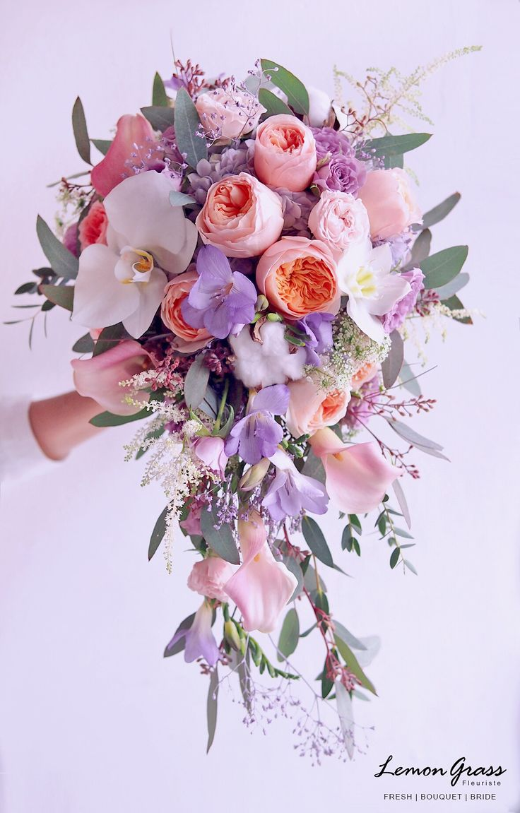 best Stop u Smell the Roses images on Pinterest Wedding