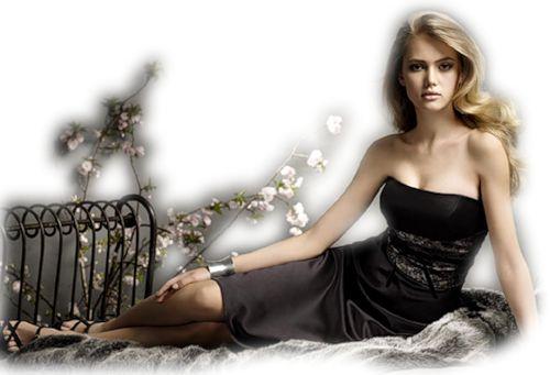 Bayan Resimleri Yeni Png Güzel, Arkafon Transparan Güzel Sarısın Bayanlar, Arkaplan Transparan yeni Hüzünlü Kadın Resimleri, İlginç Güzel Değişik Png Kadın Resimleri, Resimli Şiir Yapmak İçin Romantik Yeni hüzünlü Bayan Resimleri, Sayfaları süslemek - Göktepe Köyü Web Sitesi