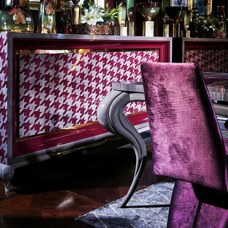 #isaloni  #isaloni2015 #milano  #salone  #salonedelmobile  #salonedelmobile2015 #bestdesing #besthotel #classic #crystal #casablanca #clasicfurniture #diva #dubai #fas #gold #icmimar #igframe #istanbul #kuwait#klasik #moscow #mutfak #mebel #masko #oman #stylia #uae by melih_ipekciler