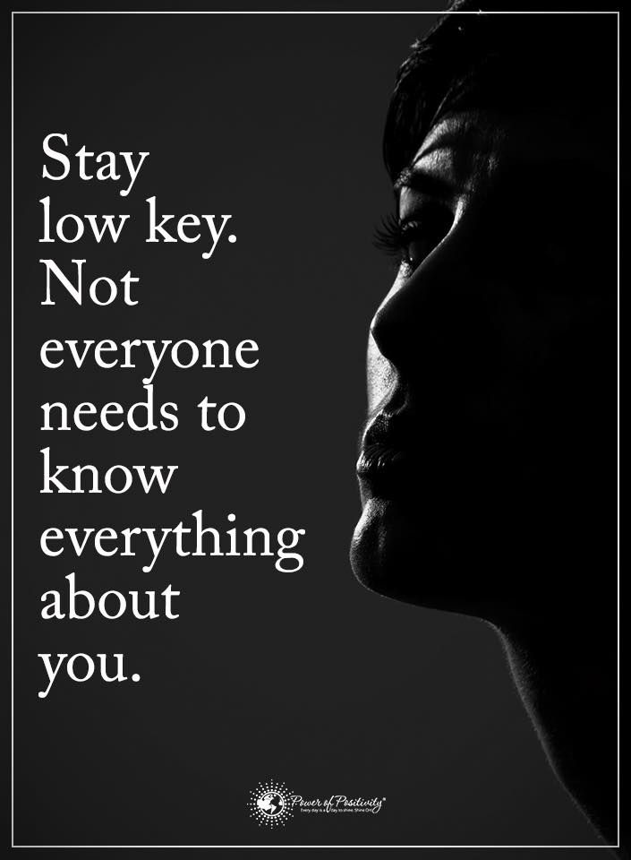 5 Things To Always Keep Secret About Your Relationship Words Quotes Quotes Life Quotes
