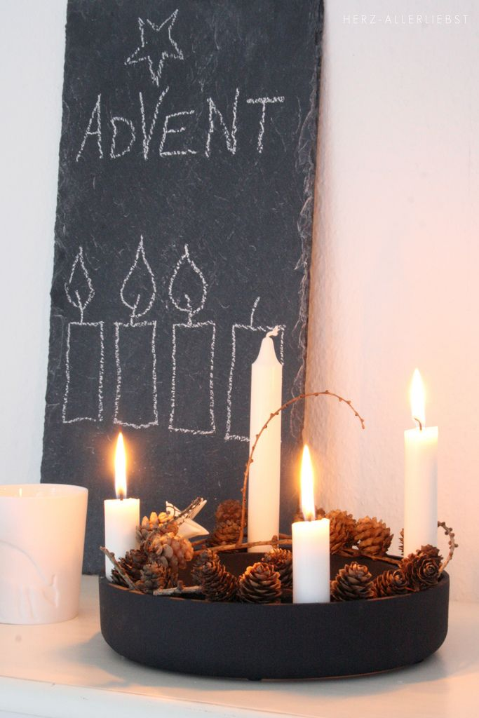 adventksranz I #christmas #season