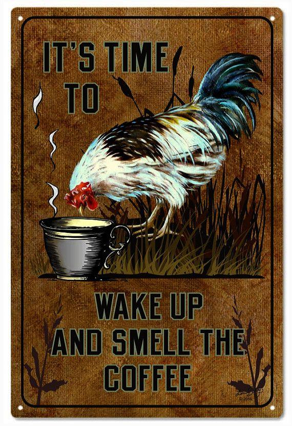Coffee Nudge Near Coffee Delivery Near Me Miele Coffee Machine Country Signs Hump Day Humor