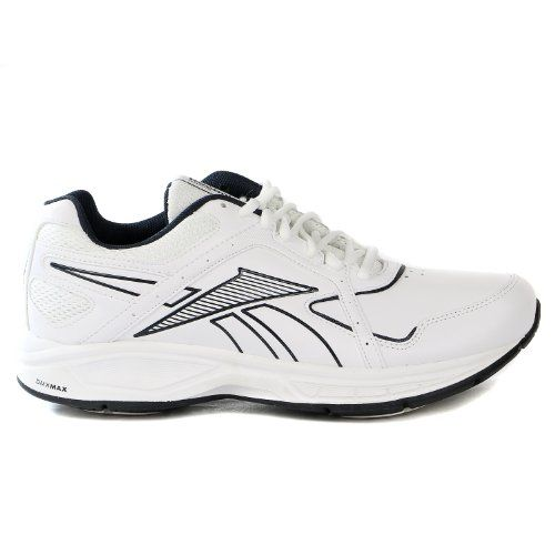 87a6ea7fce00 reebok doublehall mens running shoes - Hotel le Moulin Neuf