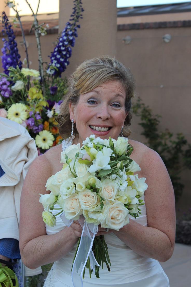 The Brides Bouquet Com 109