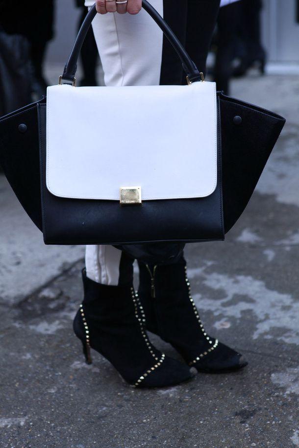 wholesale designer handbags, cheap knockoff designer handbags, cheap replica handbags