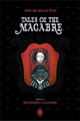 Whispers in the night : stories of the mysterious and macabre