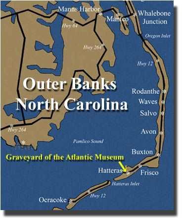 76 Best Images About Graveyard Of The Atlantic On
