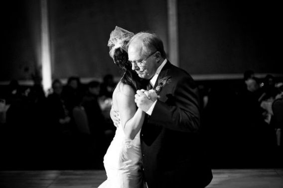 1000+ Ideas About Father Daughter Wedding On Pinterest