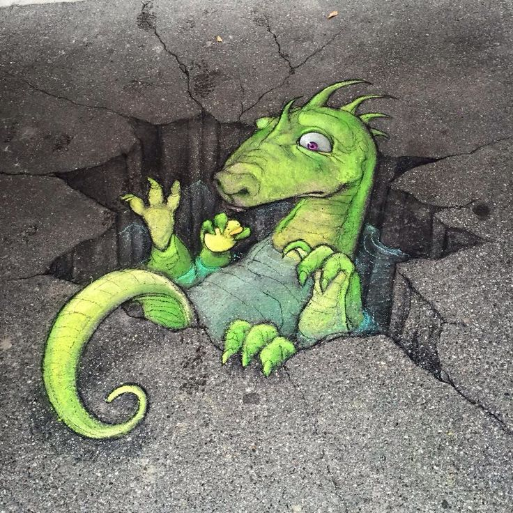 Hasty dragon                                                       …                                                                                                                                                                                 More