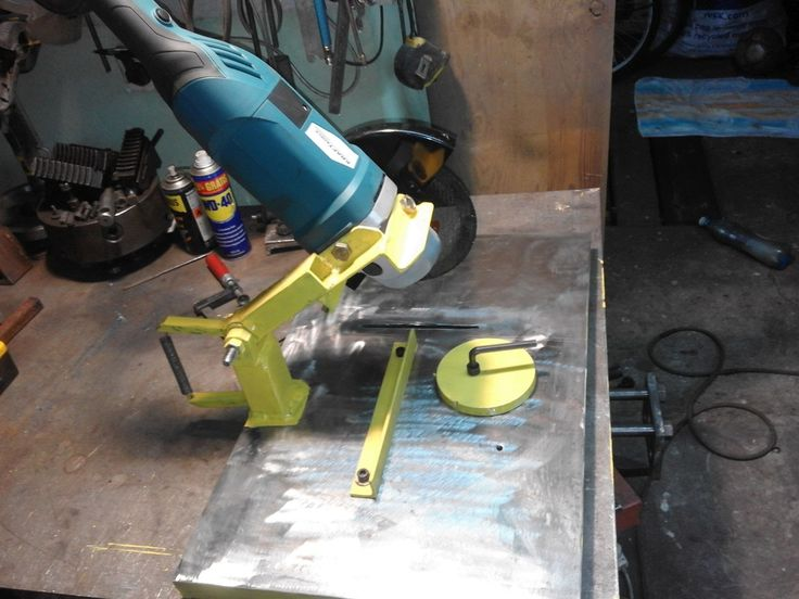 25 Best Ideas About Angle Grinder On Pinterest Diy