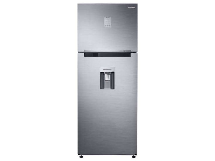 les 25 meilleures id es de la cat gorie refrigerateur 2 portes sur pinterest refrigerateur une. Black Bedroom Furniture Sets. Home Design Ideas