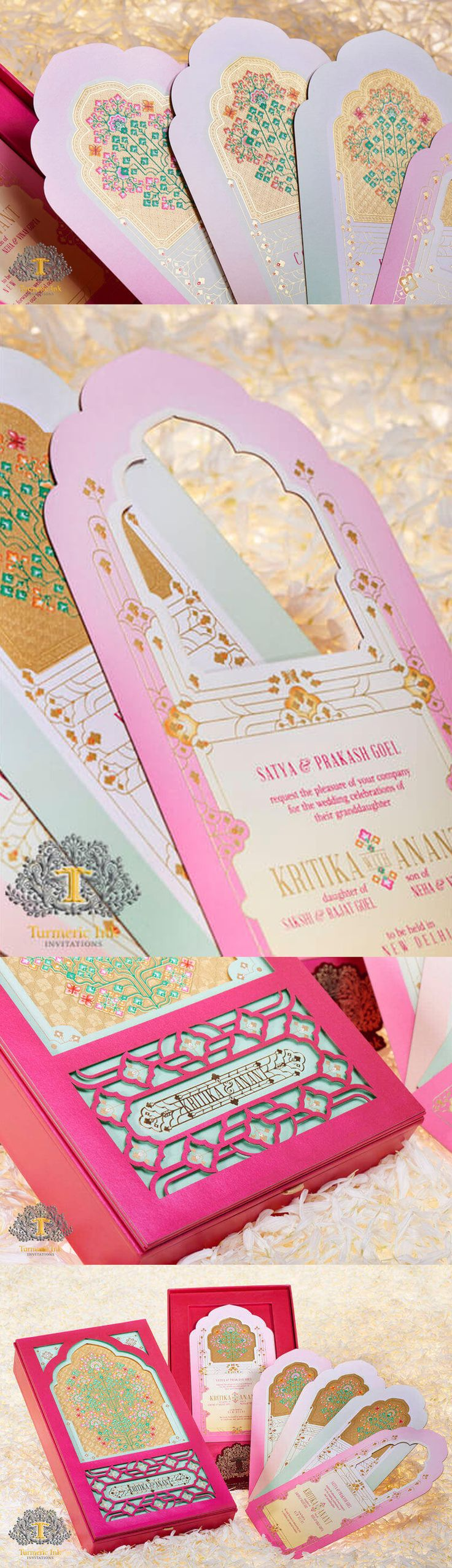 indian wedding cards wordings in hindi%0A invite  invitations  Indian wedding invite  wedding card  bride  indian  bride  bride to be  groom  indian groom  groom to be  stationery  couture  invites