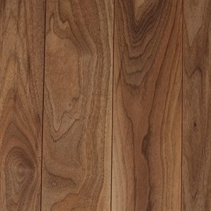 Bunnings 10mm formica laminate spotted gum flooring for Formica laminate flooring