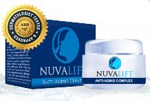 I was only 32 however the presence of wrinkles and almost negligible differences were making me look as though I was 40. To keep up my more youthful look, I began utilizing Nuva Lift Anti Aging Complex which liberated from all maturing signs commonly and speedier.