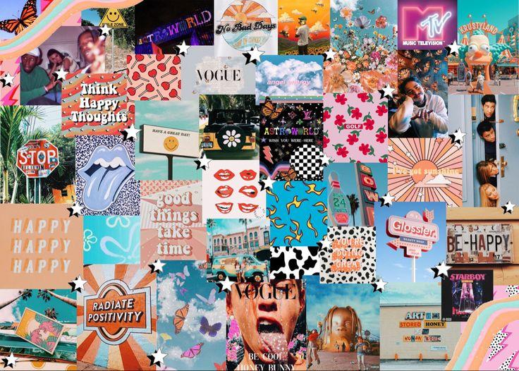 Custom Aesthetic Collage Wallpaper Custom Aesthetic Collage Laptop Macbook Wallpaper Aesthetic Collage Wallpaper Cute Laptop Wallpaper Aesthetic Iphone Wallpaper Macbook Wallpaper